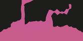 naisten_aani-logo