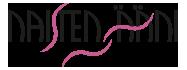 naisten-aani-logo-t