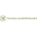 svenska-studief