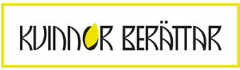 kb-logon_suoja-alue