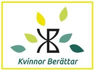 kb-merkin_suoja-alue