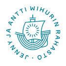 wihuri2
