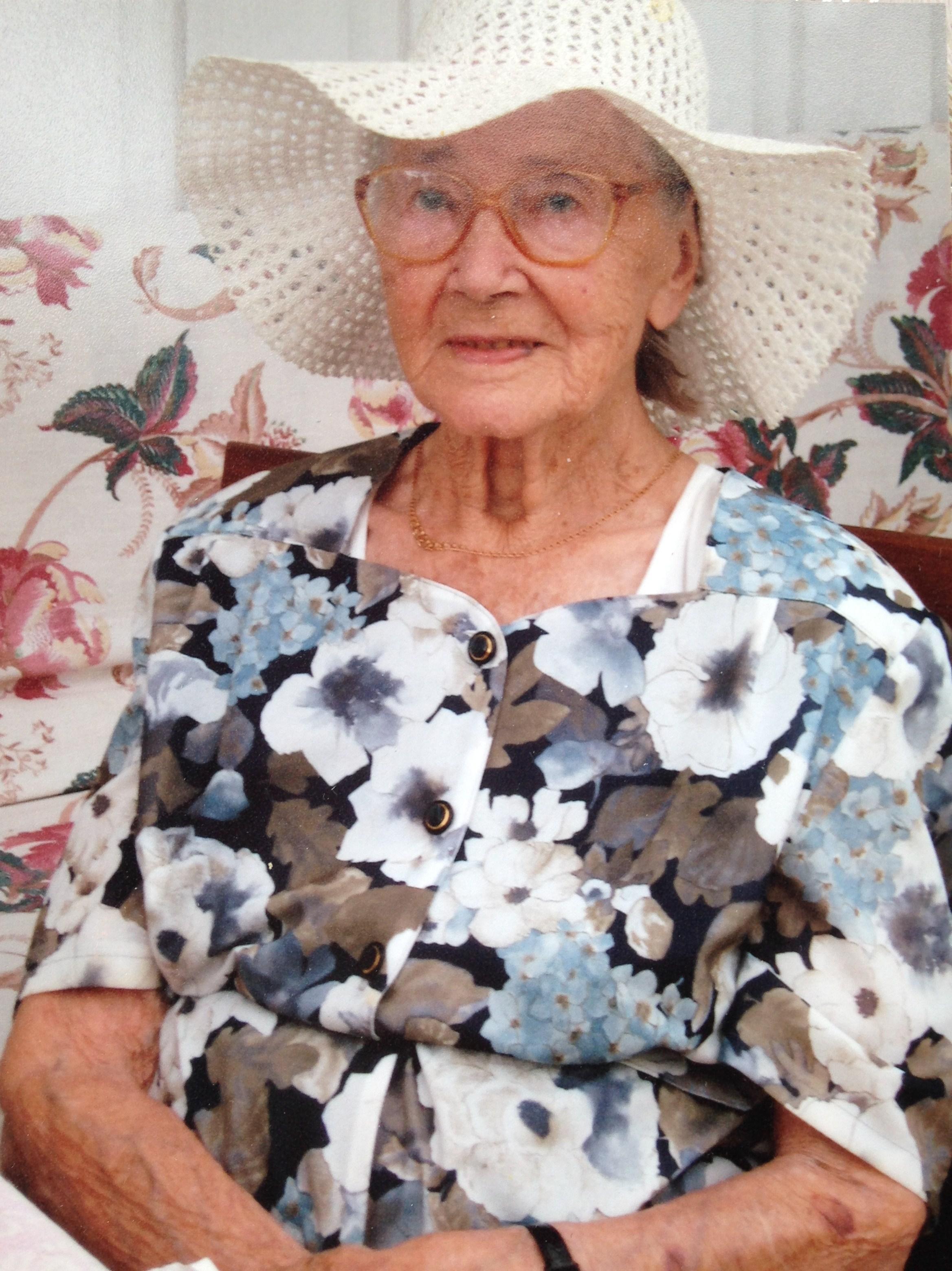 födelsedagsverser 60 år Svea Törnroos – min mamma :: Naisten Ääni födelsedagsverser 60 år